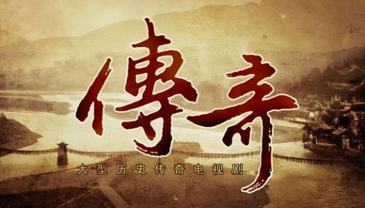 地下城私服发布,181上海延安初级中学一周查获3起住房公积金骗贷案件