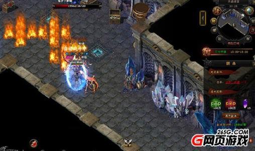 魔道主力输出技能和亲和白金差距有多少地下城与勇士sf发布网