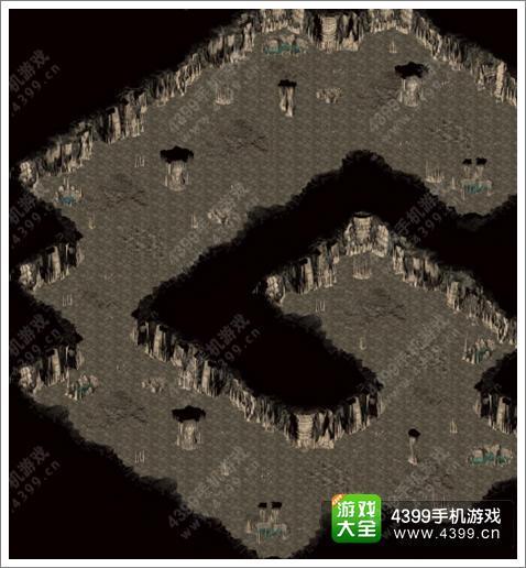 dnf私服发布,24.腾讯地下城与勇士手游 电竞直播大乱斗