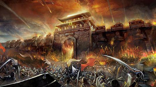 dnfsf开服表,【魔界大战】暗夜使者守护者护石属性一览